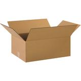 BOX20148