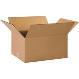 BOX201510