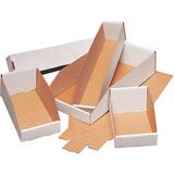BOXBINBWZ618