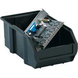 BOXBINC110