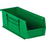 BOXBINP1111G