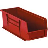 BOXBINP1111R
