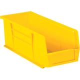 BOXBINP1111Y