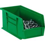 BOXBINP1155G