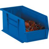 BOXBINP1516B