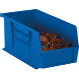 BOXBINP1555B