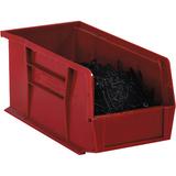BOXBINP1555R