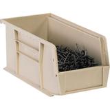 BOXBINP1555V