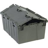 BOXBINR110