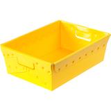 BOXBINS182