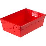BOXBINS183