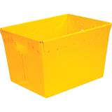 BOXBINS186