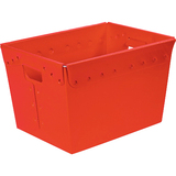 BOXBINS191