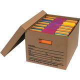 BOXFSB300