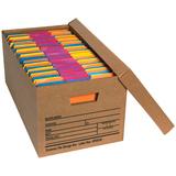 BOXFSB350
