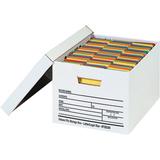 BOXFSB400