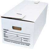 BOXFSB500