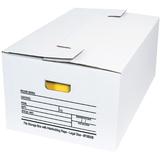 BOXFSB550
