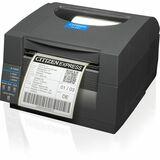 Citizen CL-S521 Label Printer