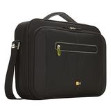 Case Logic PNC-216 Notebook Case