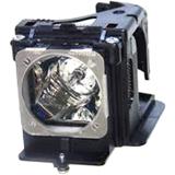 BenQ Replacement Lamp