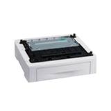 Xerox 097S04264 Paper Tray - 250 Sheet - Plain Paper (097S04264)