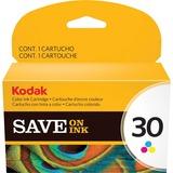 Kodak 1022854 Ink Cartridge
