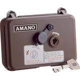 AMAPR6000365