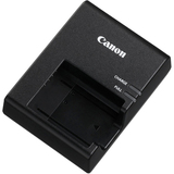 Canon LC-E10 Battery Charger | SDC-Photo