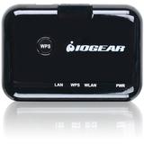 IOGEAR GWU627 Wireless Adapter