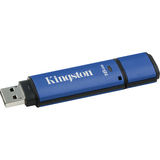 KINGSTON DTVPM/16GB