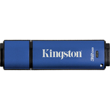 KINGSTON DTVPM/32GB