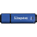 KINGSTON DTVPM/4GB