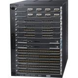 CISCO MDS9513