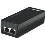Intellinet Power over Ethernet (PoE) Injector