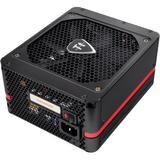 Thermaltake Toughpower Grand TP-1200AH3CSG ATX12V & EPS12V Power Supply
