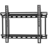 Ergotron Neo-Flex 60-615 Wall Mount