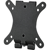 Ergotron Neo-Flex Ultra Light Duty Wall Mount
