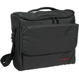 Viewsonic Soft Projector Case