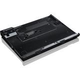 Lenovo UltraBase 3 0A33932 Docking Station | SDC-Photo
