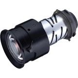 NEC Display NP12ZL Lens