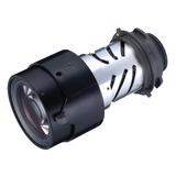 NEC Display NP14ZL Lens