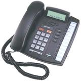 Aastra Value 9116LP Standard Phone