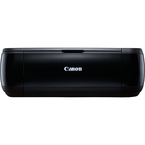 Canon PIXMA MP280 Inkjet Multifunction Printer - Color - Photo Print - Desktop | SDC-Photo