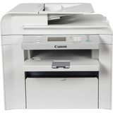 Canon imageCLASS D550 Laser Multifunction Printer - Monochrome - Plain Paper Print - Desktop | SDC-Photo