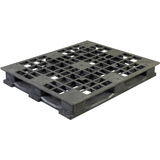 BOX Heavy Duty Rackable Pallet