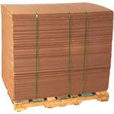 BOXSP3030