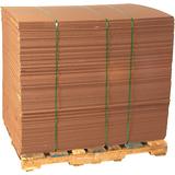 BOXSP4896