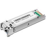 TP-LINK TL-SM321B WDM Bi-Directional SFP Module