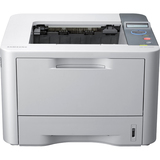 Samsung ML-3712DW Laser Printer - Monochrome - 1200 x 1200 dpi Print - Plain Paper Print - Desktop | SDC-Photo